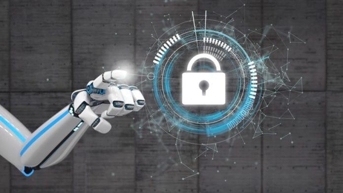 AI, Cybersecurity