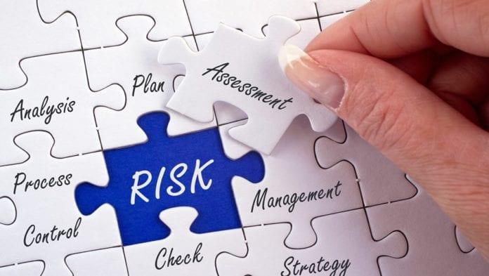 Assurance, Risk Assessment, Software, Technology