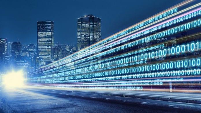 Digital Transformation, Survival