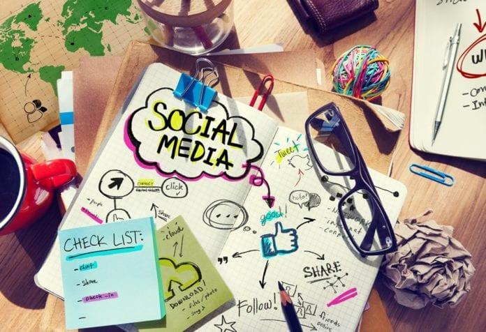 Social Media, US, Ban