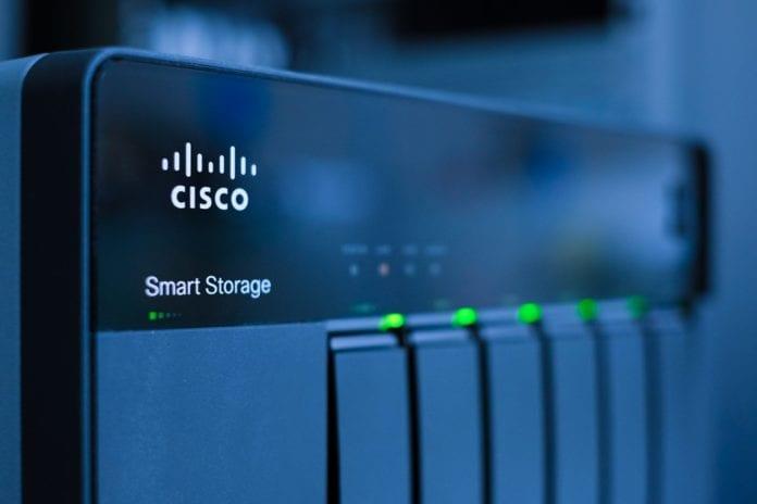 Cisco, Hardware, WiFi, Technology, 5G