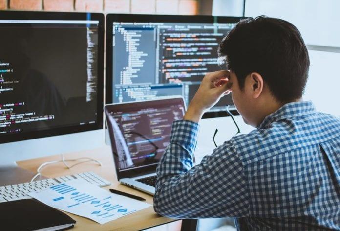 Cybersecurity, Fatigue