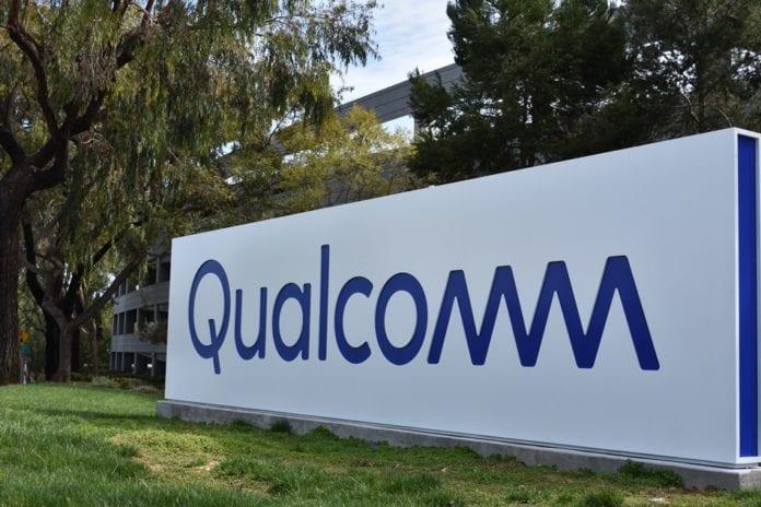 Qualcomm's, Lawsuit, Telecom Industry