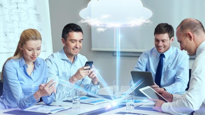 CenturyLink, Network Connections, Microsoft Azure