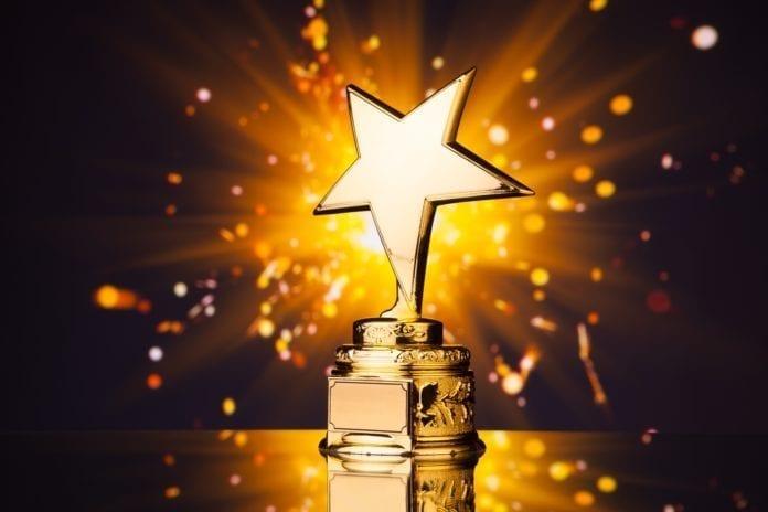 LiveSafe, Carolyn, Award, Entrepreneur