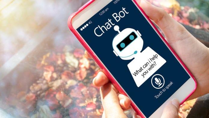 AppsChopper, Smart Apps, AI, ML