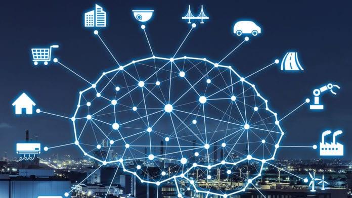 Attivio, GlideFast Consulting, AI-Powered