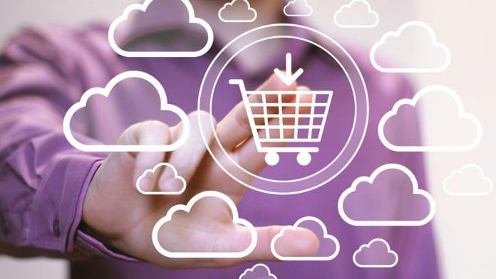 Bealls Inc, Oracle Retail Cloud