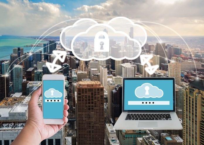 Cloud Security, Automation