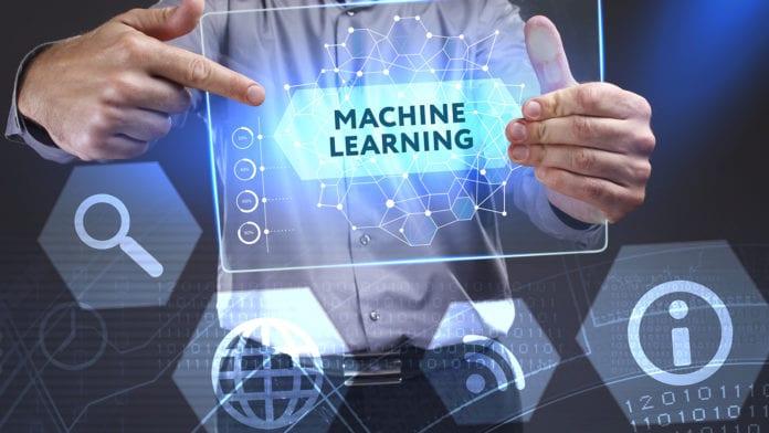 Supply Chain, AI, Analytics