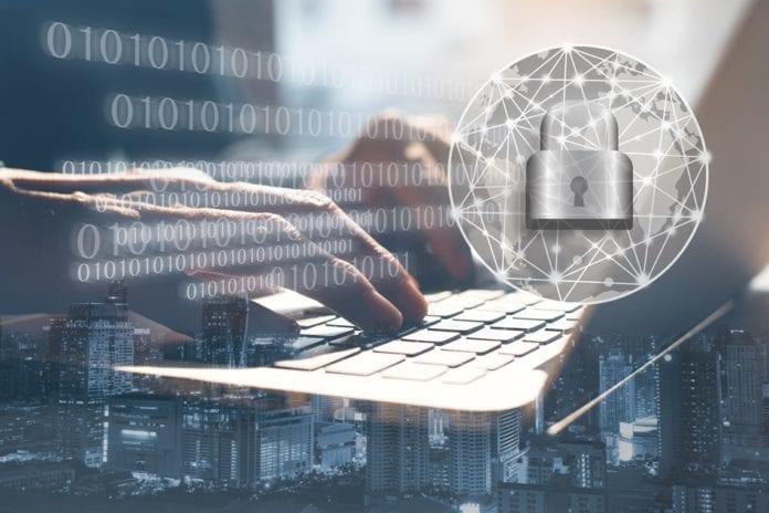 Cyber Threats, Business Risks