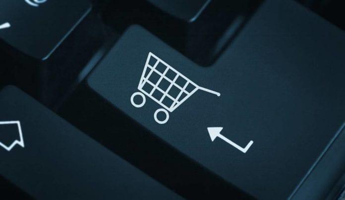 BrandQuad, eCommerce