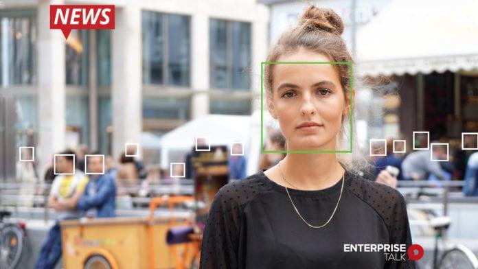 IDEMIA, MFace Flex, facial biometrics