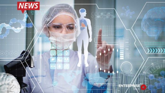 MDCallU, Virtual Healthcare, Texas
