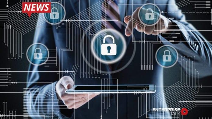 CyberSecurity, Nerds