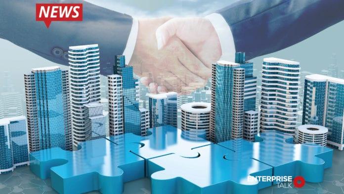 Propertybase, API Nation, Software Integrations