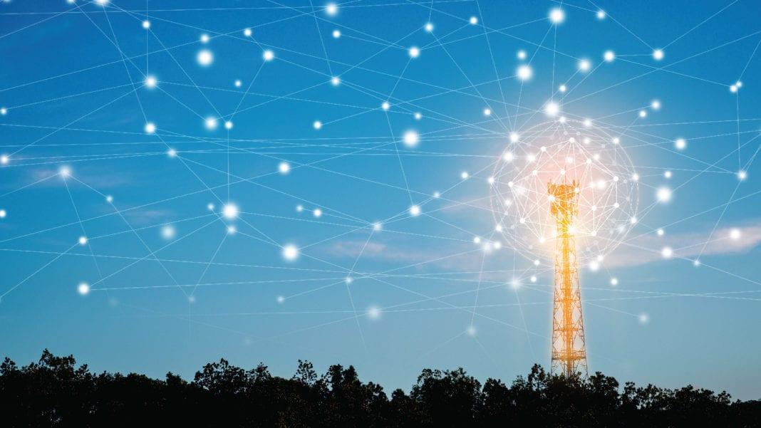 Telecommunication, Advanced Technologies
