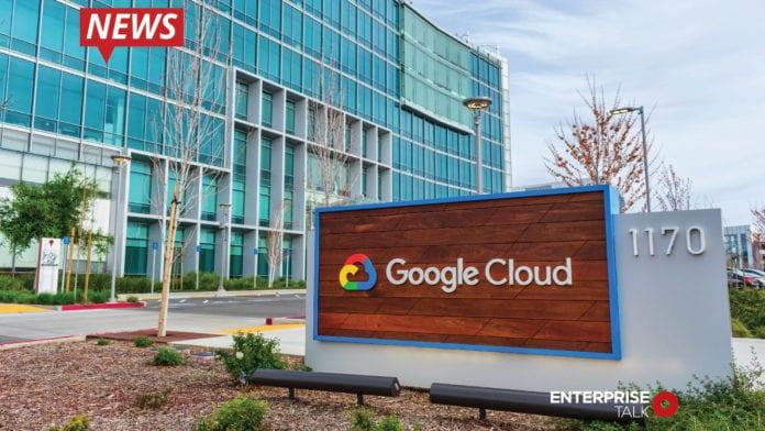 Zenoss, Google Cloud, Serverless Monitoring