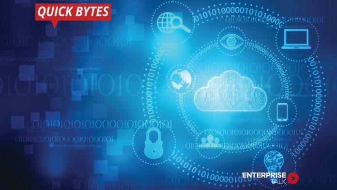 Amazon, Microsoft, Pentagon, Cloud Computing, Cloud, Donald Trump, Joint Enterprise Defense Infrastructure cloud, Oracle, Amazon Web Services