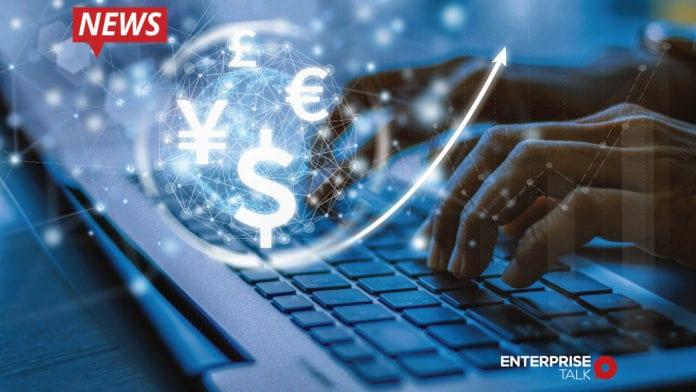 Bluesnap, Armatic, B2B, acquisition, global B2B payment, mobile sales, marketplaces