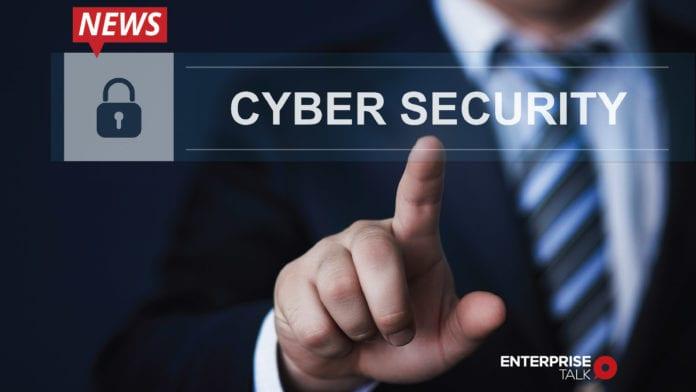 Cybersecurity, NTT report, security threats, digital DNA,