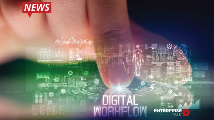 Digital Construction Works, O3 Solutions , Advanced Work Packaging Services