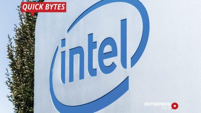 Intel, Fortress, U.S District Court