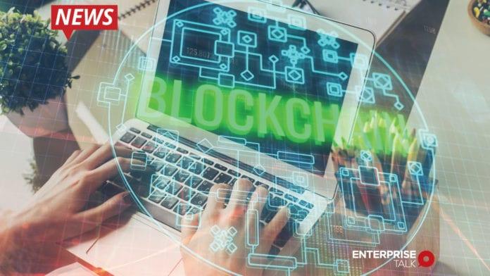 Kadena, Acquis , Consulting , Blockchain Solutions