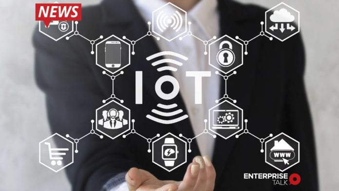 Microsoft, IoT, AI, API, secure IoT, digital, supply chain