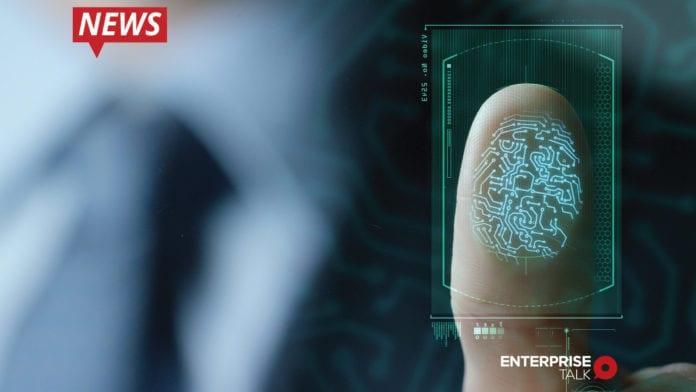 NEXT Biometrics, fingerprint sensor technology