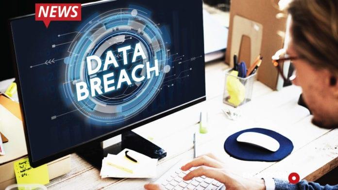 NetDiligence, Cyber Claim Study