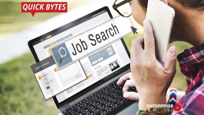 AI, jobs, automation, Intel, NextWealth, Sridhar Mitta, Prakash Mallya, Intel India