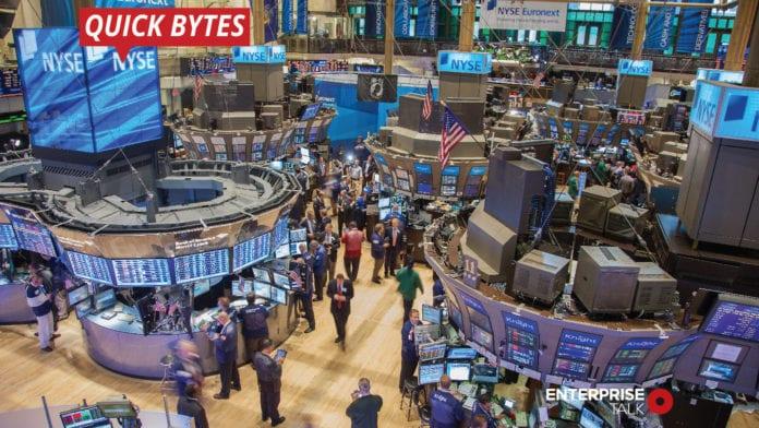 Wall Street, Asia, Sino-U.S trade, Shenzhen, Shanghai, Merck, Pfizer, Beijing, Washington, Trump