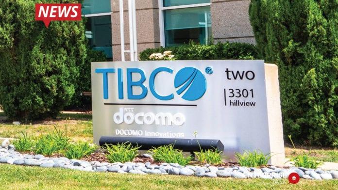 TIBCO, Ovum Decision Matrix, Cloud-Native, AI-Driven Solutions, Hybrid Integration, API management, and analytics