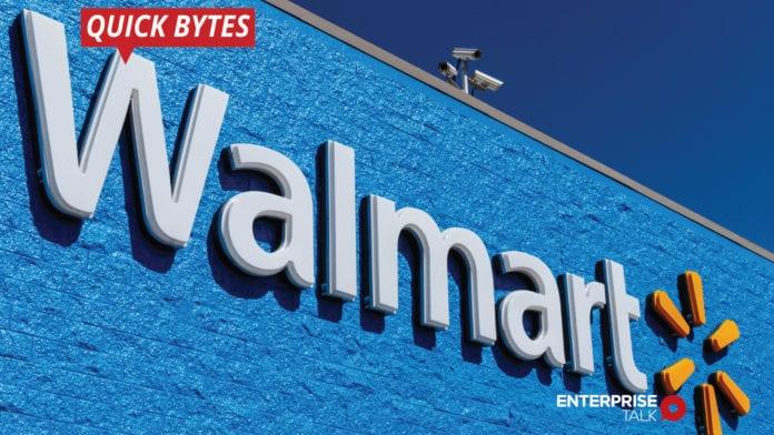 Walmart, U.S, Flipkart, Amazon, Modi
