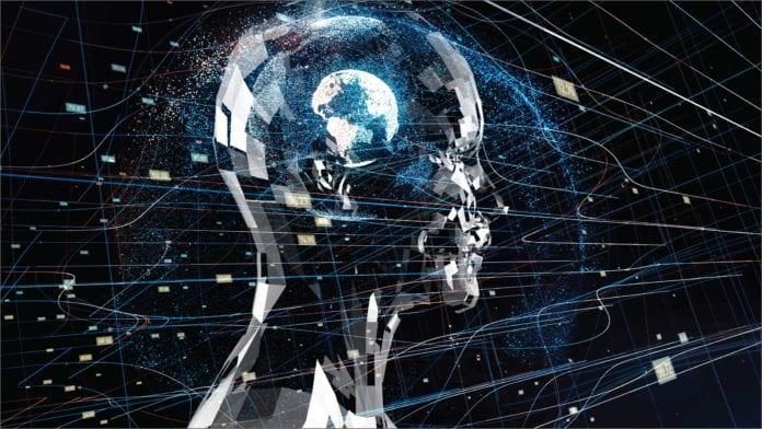AI, Enterprise