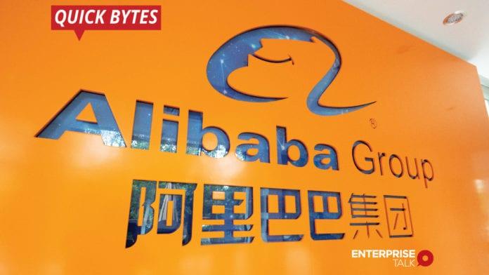 Alibaba, Hong Kong, share, ecommerce, listing, fund
