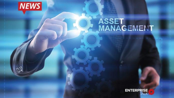 Blox & IDEX , Automation , Digital Asset Management