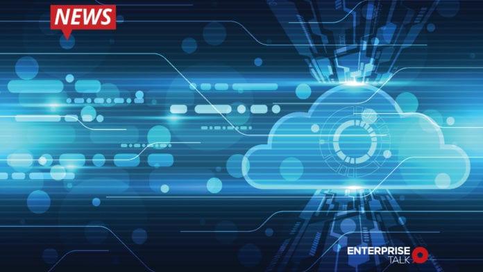 New Informatica , Salesforce , Enterprise Data