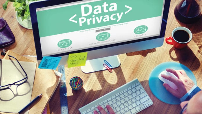 data privacy, data intelligence, data breach, customer data, big data, AI, ML, security