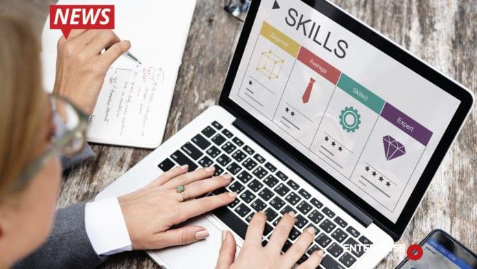 Emerson , FSG® , GreenApple™ Labs , Greenlee , Skills Shortage