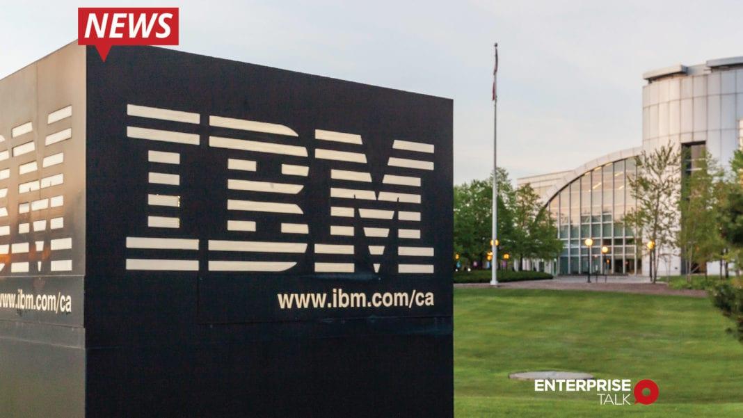 IBM , Cloud, Bank of America