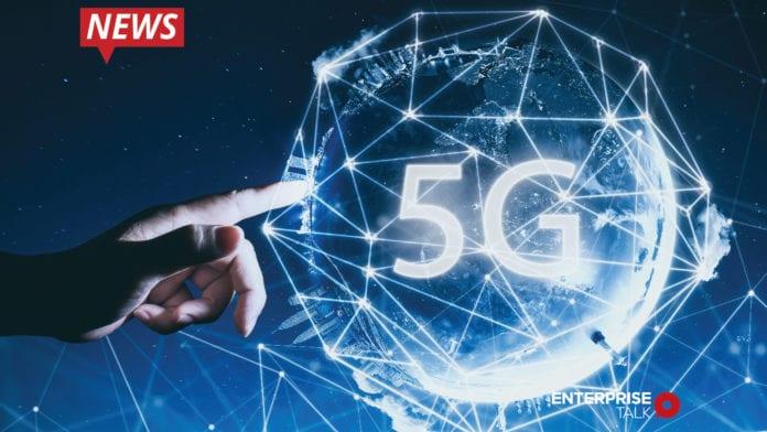 MediaTek , Intel Partner , 5G