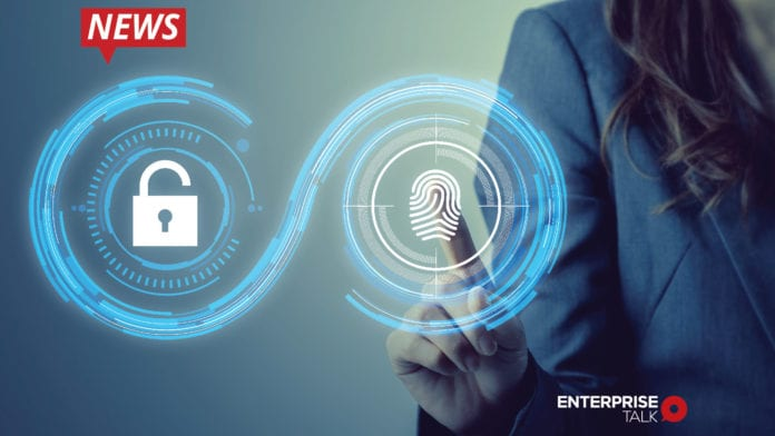 Xyntek Partners , Nymi, Biometric Devices, Biometric Authentication Platform