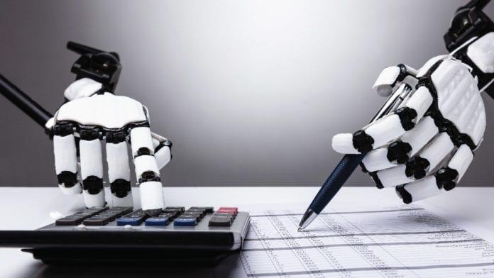 AI, report, 2019, 2019 AI Index Report, AI hiring, AI jobs, US, Canada, deep learning, autonomous vehicles, AI adoption, AI investments, AI patents, fraud detection, video content, facial recognition, AI hiring, OpenAI,