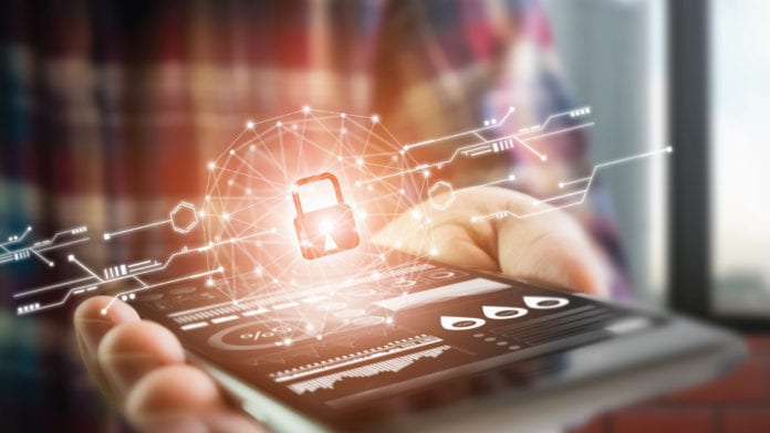 Cyber security, cyber attacks, security, trend, 2020, cyber insurance, talent, data encryption technologies, cyber risks, data breach, enterprises, workforce, talent,
