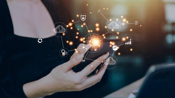 Adopting AI in 2020