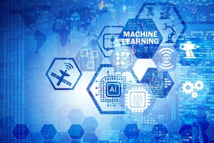 Angel, Machine Learning Platform, ML, Tencent, Linux Foundation AI, Server framework, Model training, Hyper-parameter tuning