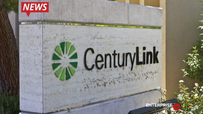 CenturyLink, UBS Global TMT Conference, Hybrid networking, Cloud connectivity, Global fiber network