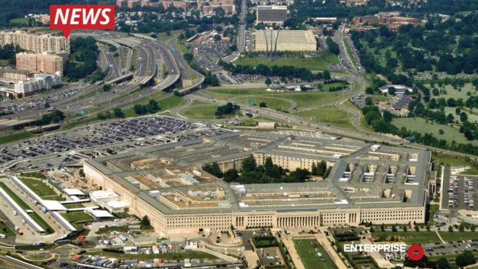Excella, NTIS, AI, framework, smart data, Defense department, technological